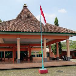Poin-Poin Penting Perbedaan Desa dengan Kelurahan
