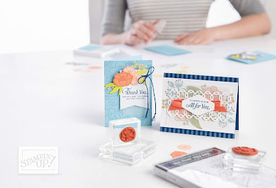 Craftyduckydoodah!, Stampin' Up! Cling Stamps, Stampin' Up! UK Independent  Demonstrator Susan Simpson, Supplies available 24/7 from my online store,