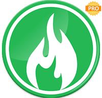 Unfollower Pro v1.3 Apk Gratis