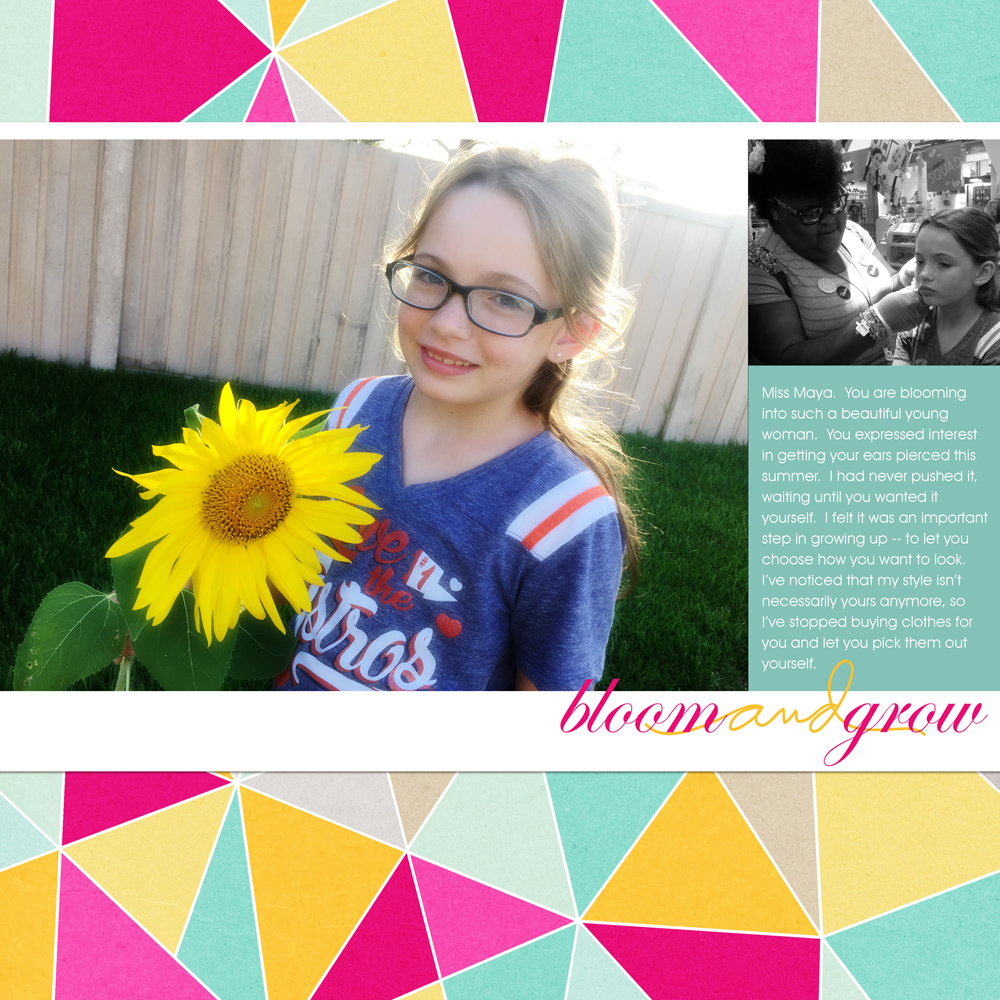 Scraps of shirlee august 2016 digital layouts for Cj evans home designs