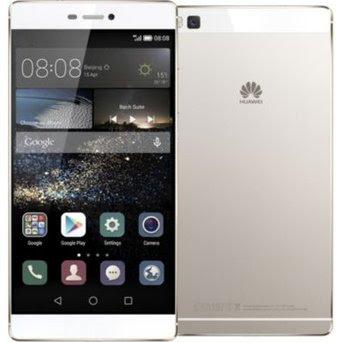 Huawei P8 Firmware Download and Flash Guide [Original Stock ROM GRA-L00,L09,L10 Version]