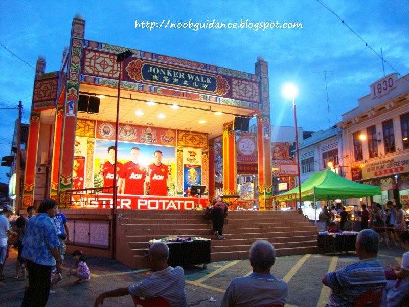 Nancy S Cafe Auburn Ca