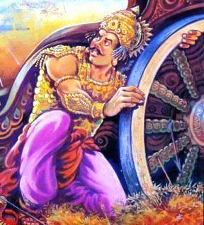 Karna-and-Pitru-dosh