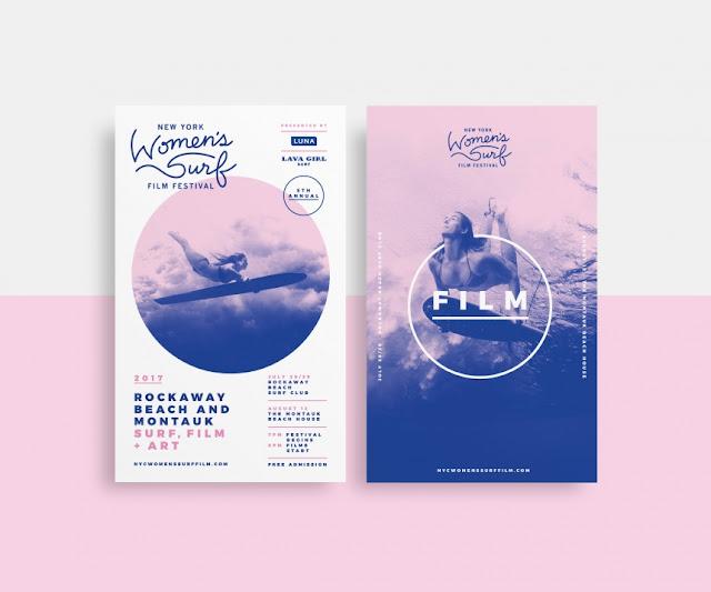 shanti-sparrow-festival-cine-surf-femenino-diseño-marca-New-York-Women's-Surf-Film-Festival