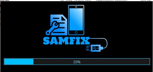 SamFix Tools Free Download 100% Free And working Tools By GSM FAVOR