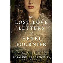 https://www.goodreads.com/book/show/36987724-the-lost-love-letters-of-henri-fournier?ac=1&from_search=true