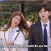 Don't Fall for Me - Suspicious Partner: Episode 11 & 12 (Review)