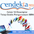 Promo Cetak