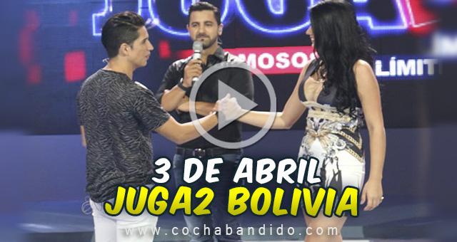 3abril-juga2-Bolivia-cochabandido-blog-video