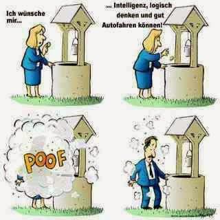 fritzchen witze oma