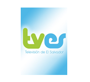 TVES Canal 10