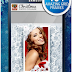 Christmas Photo Collage Maker for Android app free download