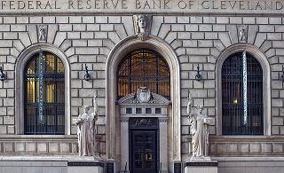 為替リスクを軽減『Funds-i 内外7資産バランス・為替ヘッジ型』のリターンとリスクを8資産均等型や世界経済インデックスファンドと比較