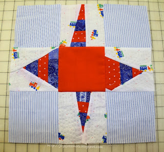 http://joysjotsshots.blogspot.com/2015/06/quilt-shot-block-30-foundation-star.html