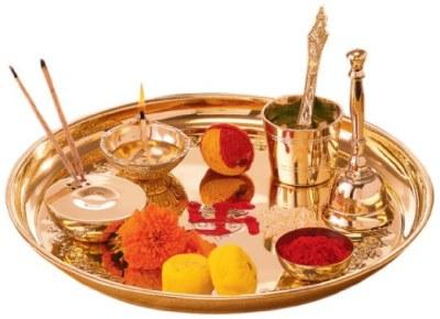Ganesh-Chaturthi-Thali-Samagri-List