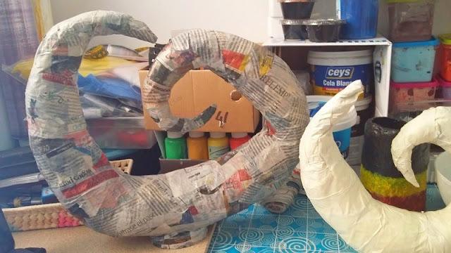 Objetos-decorativos-de-papel