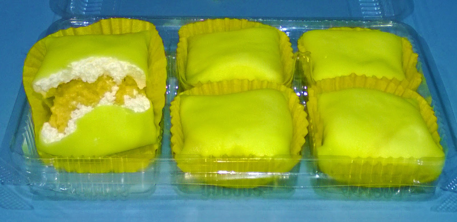 Durian Birthday Cake Images