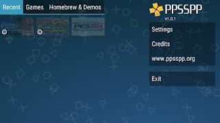 download ppsspp gold terbaru cara main