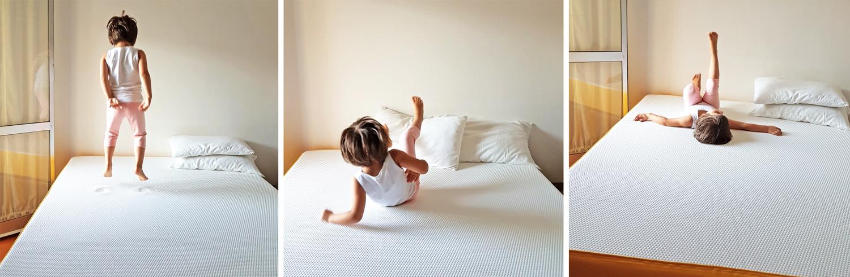 eve-materasso-memory-per-bambini
