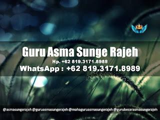 guru-asma-sunge-rajeh-kubro