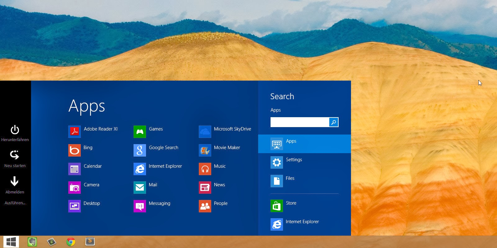 windows 8 Download free direct download link