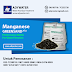 0856 2476 9005 | Jual Manganese Greensand | Jual MGS Di Bandung