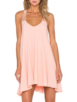 http://www.romwe.com/Pink-Sleeveless-Backless-Pleated-Dress-p-123249-cat-727.html?utm_source=beautybygaby.blogspot.com&utm_medium=blogger&url_from=beautybygaby