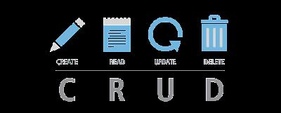 7372425 20150719044655 1471362058 776 - Source Arahan Aplikasi Penjualan Sederhana Dengan Codeigniter