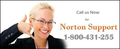 Norton Support Number , Norton Support Australia, Norton Helpline Number, Norton Support number australia