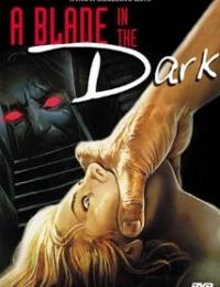 A Blade In The Dark | Bmovies