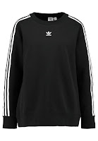 https://www.zalando.be/adidas-originals-crew-sweater-ad121g05t-q11.html