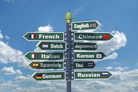 2 Dasar Bahasa Bersifat Kausalitas (Sebab Akibat)
