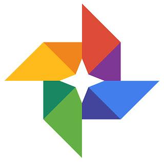 Google Photos logo jpg