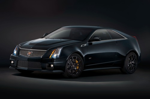 most expensive cars 2013 cadillac cts v coupe. Black Bedroom Furniture Sets. Home Design Ideas