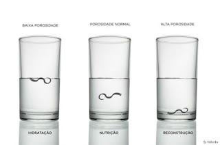 Entendendo as etapas do Cronograma Capilar