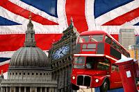 Certificación en Inglés C1 para Profesores - Nivel Oficial Consejo Europeo