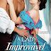 "[TopSeller]Opinião ""A Lady Improvável"", de Valerie Bowman"