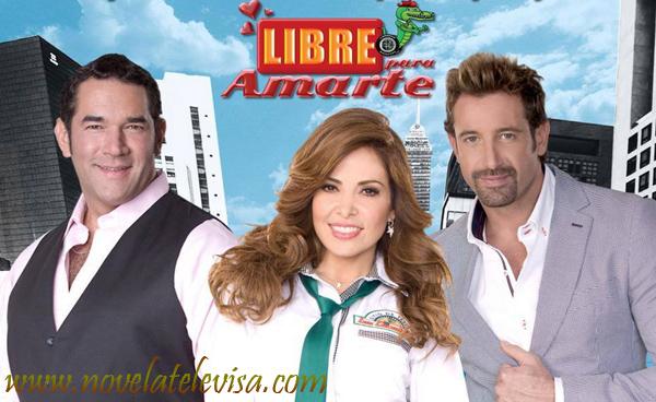 http://2.bp.blogspot.com/-ffFtOlMusgc/UbnUNM0SbxI/AAAAAAAALWM/rSP5_f0-60s/s1600/Libre+para+amarte+telenovela.jpg