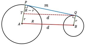 garis-singgung-persekutuan-luar-gspl-dua-lingkaran