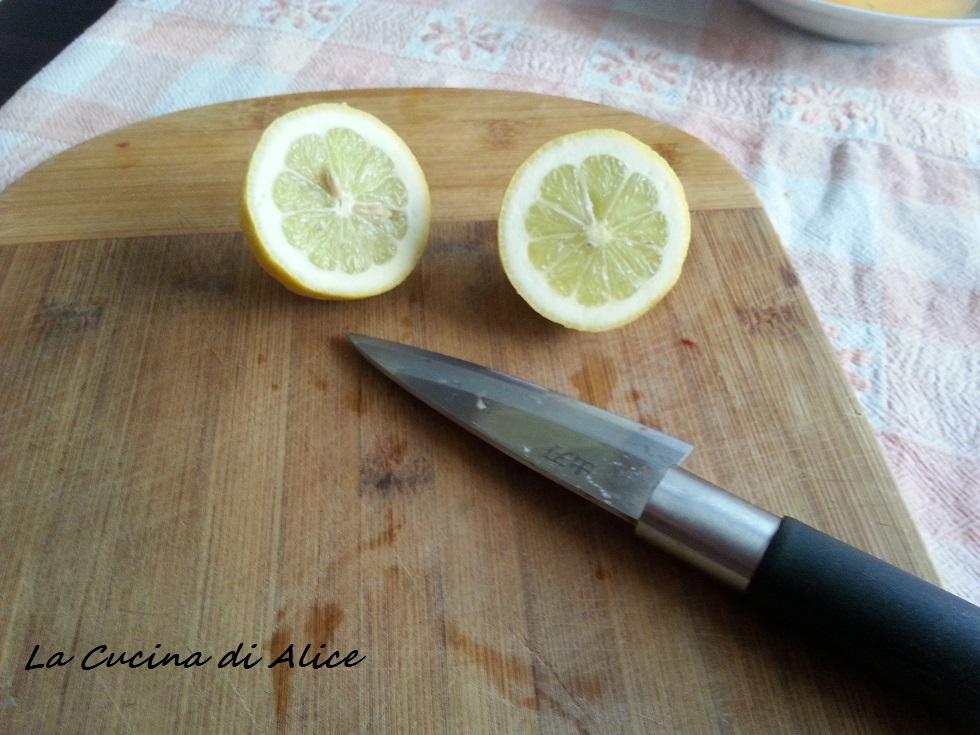 La cucina di alice torta di mele - La cucina di alice ...