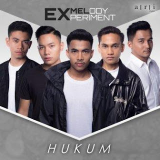 Experiment Melody - Hukum, Stafaband - Download Lagu Terbaru, Gudang Lagu Mp3 Gratis 2018
