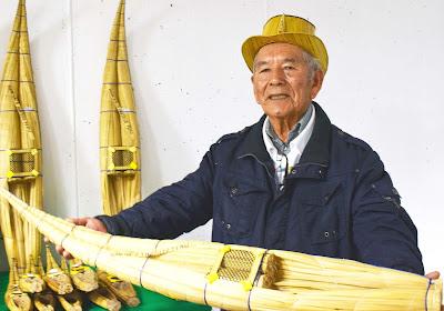 Feria Ruraq Maki, artesanía Perú, feria artesanía Perú