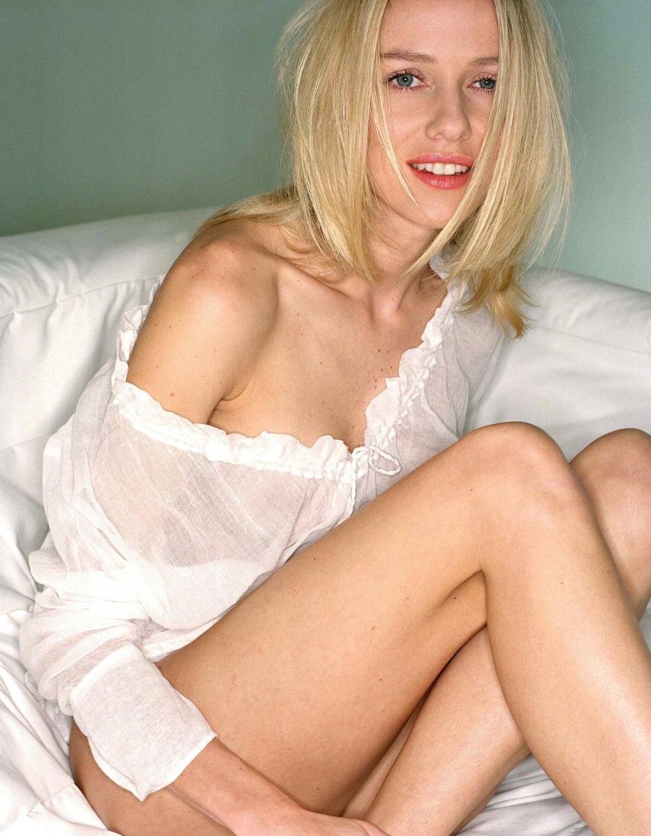 Nude Pics Of Naomi Watts 110