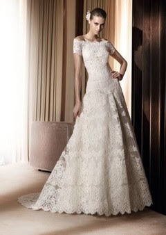 amanda-costura-wedding-dresses