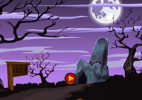 Play  Escape007Games Halloween…
