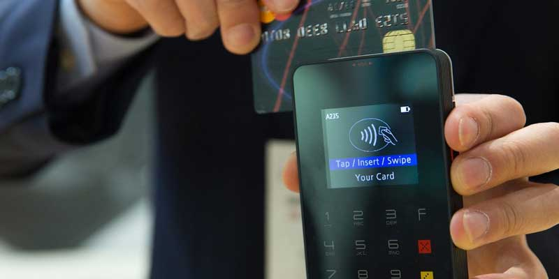 8 Ways On How To Integrate Payments In IoT Devices