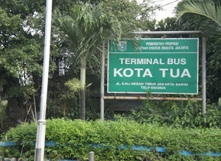 http://www.teluklove.com/2017/04/pesona-keindahan-wisata-terminal-bus.html