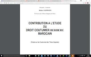 https://www.fichier-pdf.fr/2016/02/08/contribution-a-l-etude-du-droit-coutumier-berbere/contribution-a-l-etude-du-droit-coutumier-berbere.pdf
