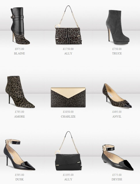 25364d77a883a Piękne buty i torebki to jego znak rozpoznawczy. Wszytko precyzyjnie  wykonane i dopracowane w najmniejszym szczególe. Wpadło wam cos w oko