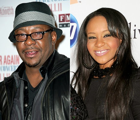 Bobbi Kristina's Family Gets Into A Bottle-Smashing Brawl whereas Her Health Is within the Balance